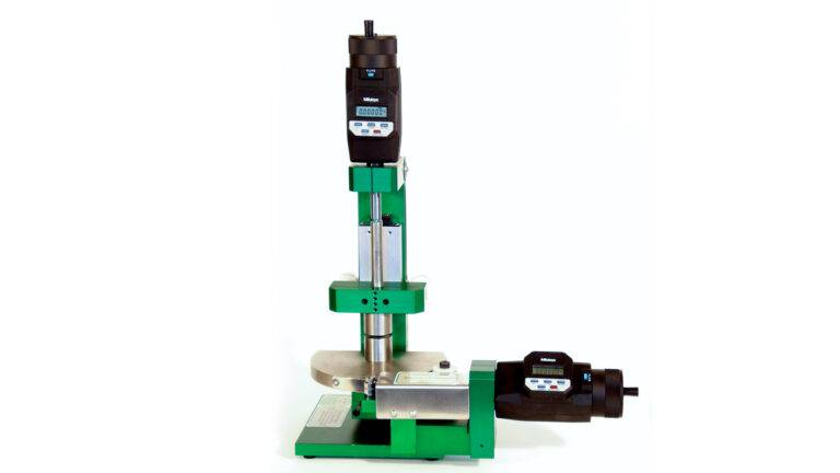 axial-torsional_extensometer_calibrator-Model_3590AT-overview