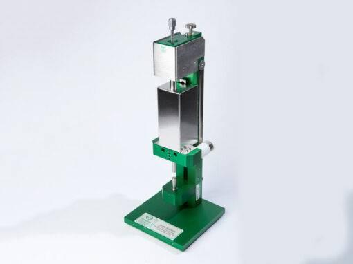 Extensometer Calibrators