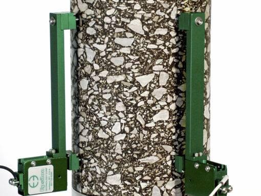 Rock, Concrete and Asphalt Extensometers