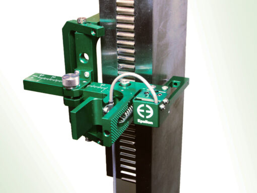 Sandwich Core Shear