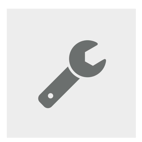 Extensometers Overview - Epsilon Tech