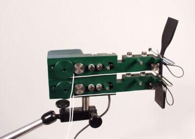 elastomer_and_rubber_testing_extensometer-Model_3800