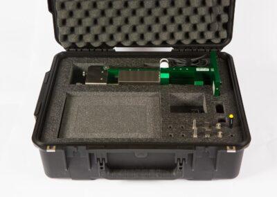 Model_3590VHR_in_its_case