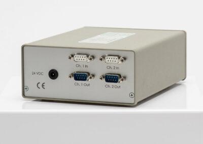 Model_SGA-2_connectors-uncrop
