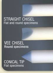 available ceramic rod tips
