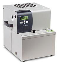 constant_temperature_water_cooling_recirculator-Model_2050