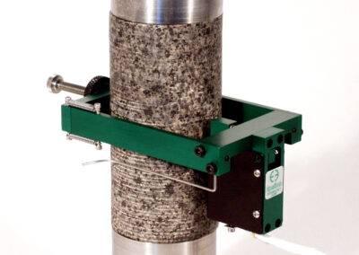 diametral_measurement_of_strain-rock_and_concrete-Model_3975-0008