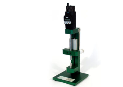 extensometer_calibrator_with_digital_readout-Model_3590-1