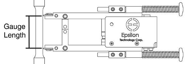 extensometer_gauge_length_illustration