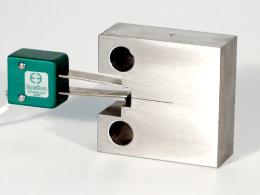 All-Purpose COD Gages