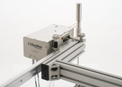 high_temperature_biaxial_strain_measurement_extensometer-Model_7650
