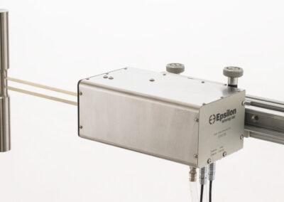 high_temperature_high_resolution_furnace_extensometer-Model_7650A