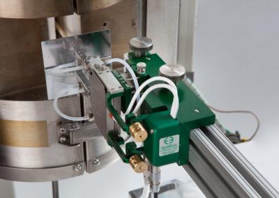 side_mount_furnace_extensometer_for_testing_metals-Model_3549