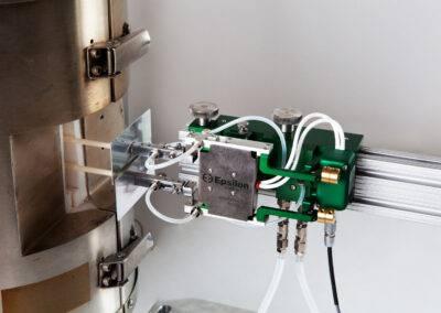 slide_mount_furnace_extensometer_for_high_temperature_testing_of_metals-Model_3549
