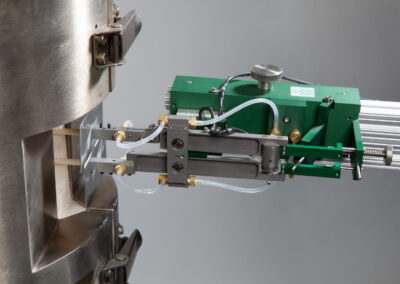 slide_mount_low_strain_range_furnace_extensometer-Model_3648