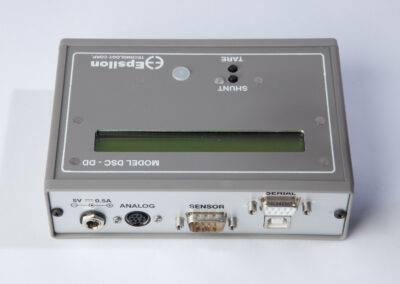 strain_gage_extensometer_interface-digital_signal_conditioner_with_digital_display-Model_DSC-DD